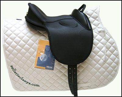 quelel selle pour poney pottock et jeune enant 1 forum. Black Bedroom Furniture Sets. Home Design Ideas